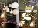 Design verlichting en lampen