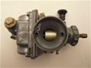 Carburateur 20mm mikuni flens 2eh mt/mb/mtx/dt/rd