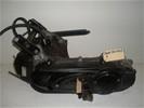 Motorblok peugeot ludix 50cc ac sd 2eh