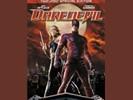 Daredevil (origineel)