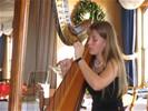 Harples in Utrecht