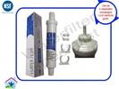 Ariston Waterfilter DD-7098 / DD7098 Nr. 497818 (Origineel)