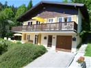 Zwitserland Fiesch Comf., zonnig 4*Chalet 4/10 pers.