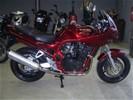 Suzuki GSF 1200 BANDIT. (bj 1997)