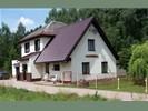 Villa Vakantiewoning Tsjechie Reuzengebergte