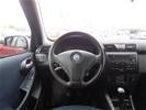 Fiat Stilo Multi Wagon 1.8 16v CLIMA !! (2004)