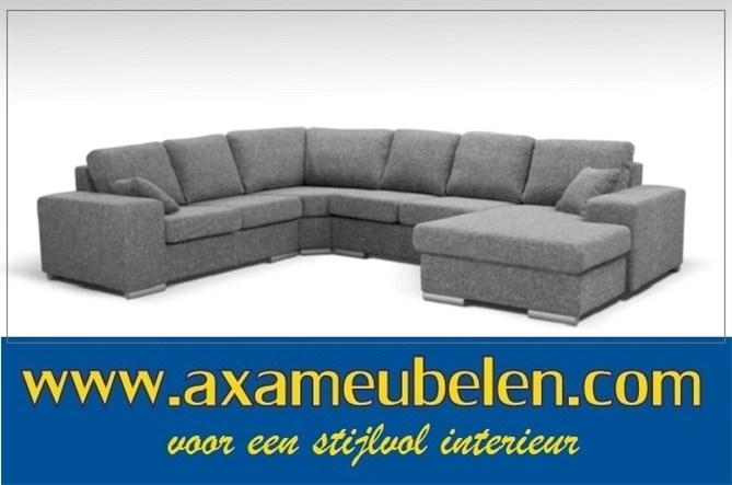 goedkope bankstellen van hoge kwaliteit ada meubel rotterdam