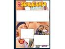 Gezocht: de dvd Der Schleicher Special #2