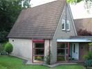 Semi-bungalow, bijzondere ligging, scherp geprijst!