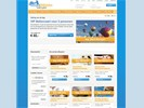 Nu online: nieuwe veilingsite in Nederland