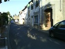 Gunstig geprijsd dorpshuisje Languedoc-Roussillon