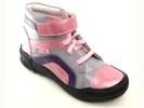 Trendy meisjes sneakers