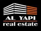 Diverse Appartementen in Alanya te koop