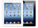 WIN een IPAD 3 of een IPHONE5