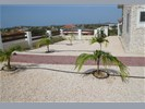 Lastminute Vakantiehuis Casa Vista Montana Curacao