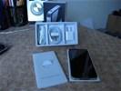 Iphone 4 tekoop