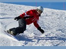 Goedkope wintersport vakanties!
