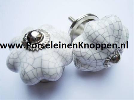 Knoppen Voor Kast : Mooie keuken kastknoppen degelijke porseleinen kastknop