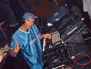 Wil jij snel DJ worden?