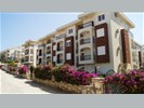 Mooie appartementen te koop Antalya/Side