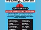 KoopjesMaster, DE GOEDKOOPSTE WEBWINKEL VAN NEDERLAND!