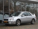 Subaru Impreza 2.0 WRX AWD (bj 2003)