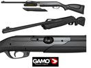 Gamo Extreme Co2 Te Koop Met Opvangbakje En Targets