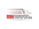 MBH Transport -