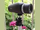 Telescoop , verrekijker vergroting factor 30x60 Zoom