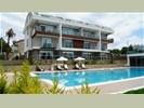 Gemeubileerd nieuwbouwappartement Antalya/Side te koop!