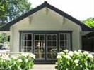 Luxe vakantiehuis met sauna en veranda in Schoorl