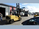 Sloopauto snel aanbieden ook in Vlaardingen Bel:06-57182792