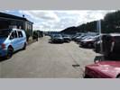 Auto nu naar de sloop rdw in Vlaardingen Bel:06-57182792
