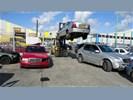 Sloopauto nu laten ophale Sloopservice Nederland Vlaardingen