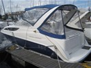 Bayliner 285 bj.2003