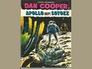 Dan Cooper 20 - Apollo roept Soyoez - Weinberg, Albert