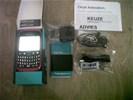 Blackberry Curve 9320. Compleet met bon en garantie.