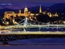 Appartement te huur in Hongarije/Boedapest (district 9)