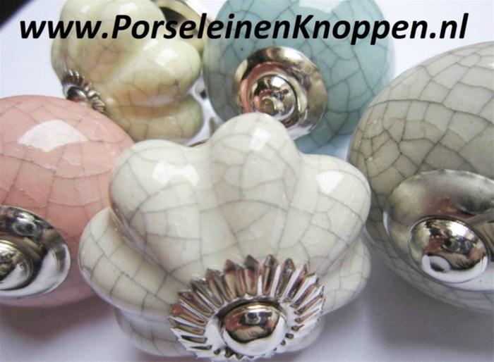Knoppen Voor Kast : Kastknoppen deurknoppen a la riviera maison look