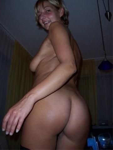 Rebecca Linares porno