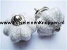 Authentieke kastknop en deurknop voor de ANTIEKE KAST