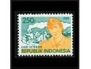 Veteranen Indonesie