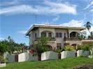 Villa Nickerie (Surianme)