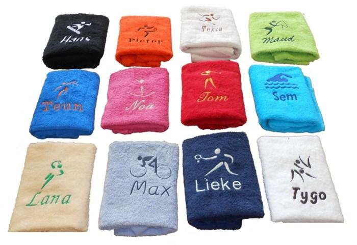 a651d1d857c BorduurWebwinkel.nl ! Handdoeken borduren met naam