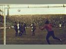Coupe du Monde 1974 dvd, Copa Mundial 1974 dvd