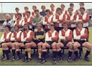 FEYENOORD dvd: great collection old matches