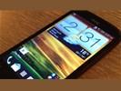 Nieuwe HTC Desire X