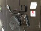 Sony dsc HX5V complete set!