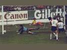 Fussball Weltmeisterschaft 1982 dvd, WM 1982 dvd