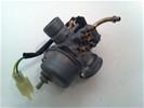 Carburateur 12mm minarelli lc incl choke ori 2eh
